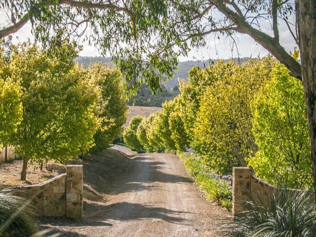 50 Camel Hump Road, Mylor, SA 5153