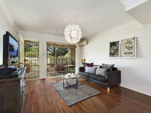 13/3-5 Concord Avenue, Concord West, NSW 2138