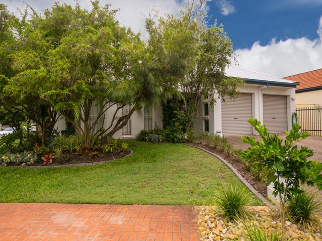 6 Dane Ct, Manly West, Qld 4179