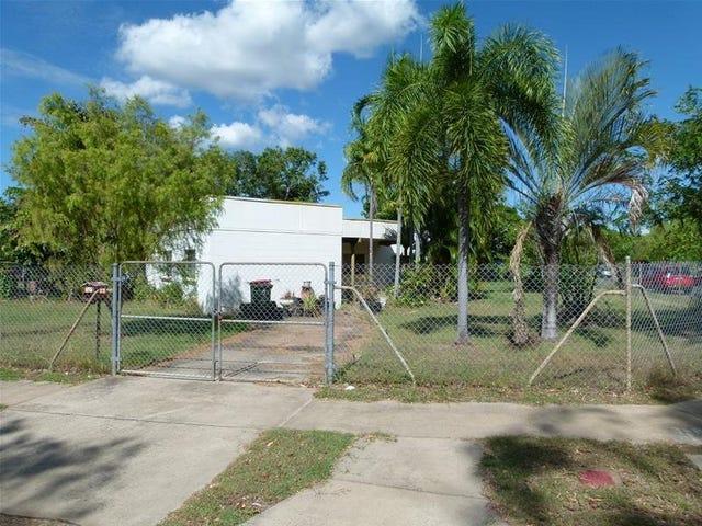 22 Cummins Street, Rapid Creek, NT 0810