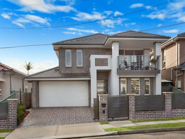 3 Allen Street, North Strathfield, NSW 2137