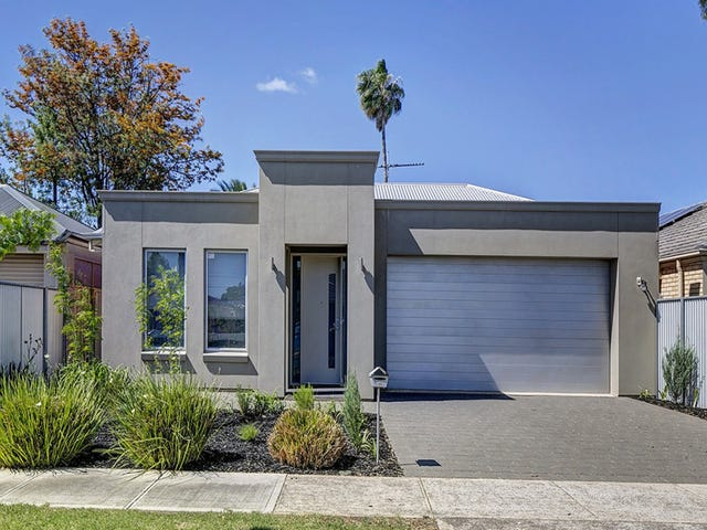 16 Falcon Avenue, Hampstead Gardens, SA 5086