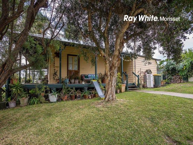 36 Newport Road, Dora Creek, NSW 2264