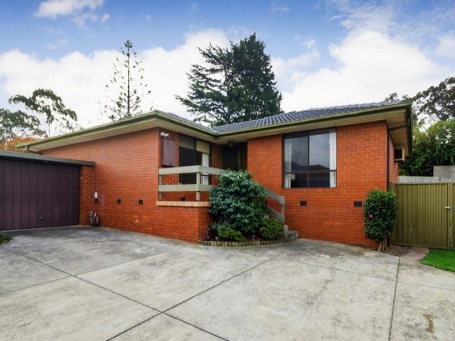 2/17 French Street, Mount Waverley, Vic 3149