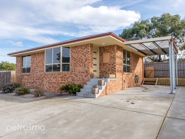 2/61 Churinga Waters Drive, Old Beach, Tas 7017