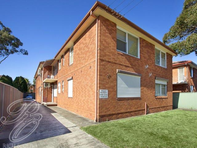3/71 Brighton Avenue, Croydon Park, NSW 2133