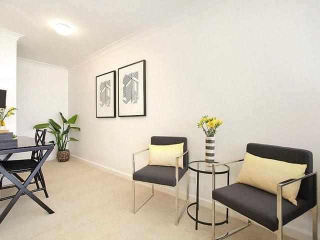 80/69 Allen Street, Leichhardt, NSW 2040