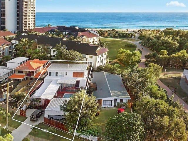 949 Gold Coast Highway, Palm Beach, Qld 4221
