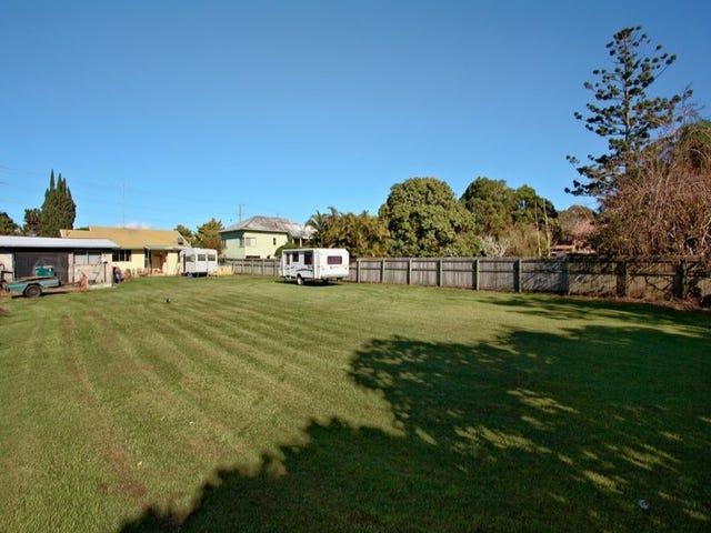 175 Kennedy Drive, Tweed Heads, NSW 2485