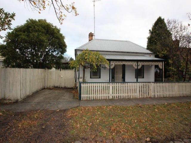 503 South Street, Ballarat, Vic 3350