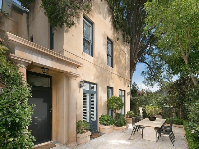 1C Tara Street, Woollahra, NSW 2025