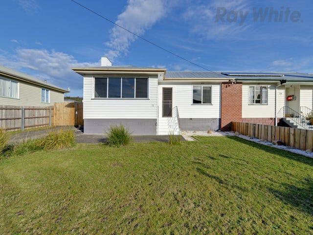 22 Hawthorn Road, Risdon Vale, Tas 7016