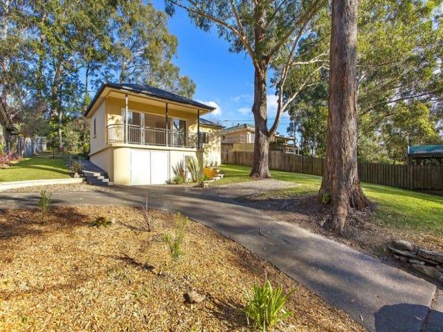 248 Avoca Drive, Avoca Beach, NSW 2251