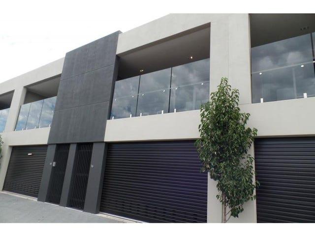 16 Petronella Lane, Adelaide, SA 5000