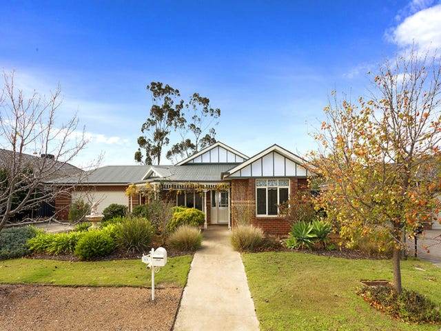 11 Dartmouth Court, Wyndham Vale, Vic 3024