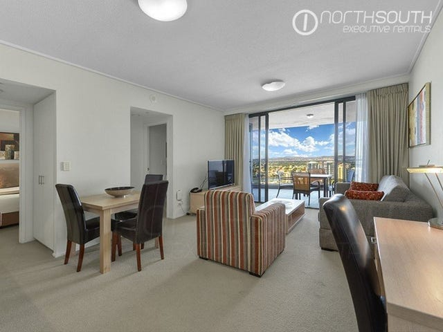 302/420 Queen Street, Brisbane City, Qld 4000