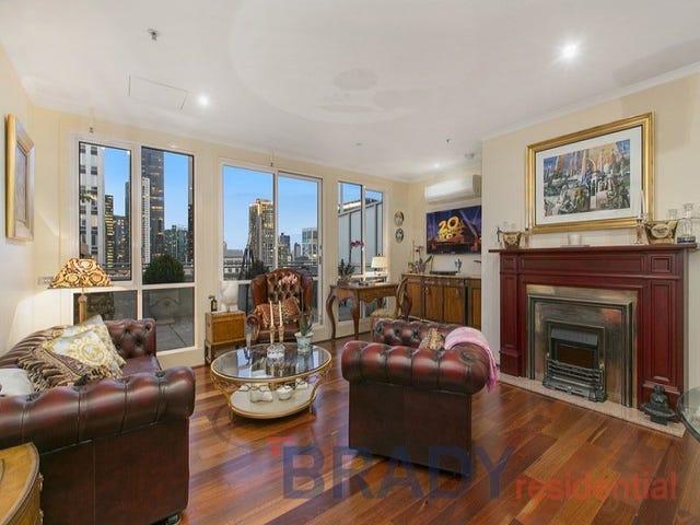 1224/422 Collins Street, Melbourne, Vic 3000