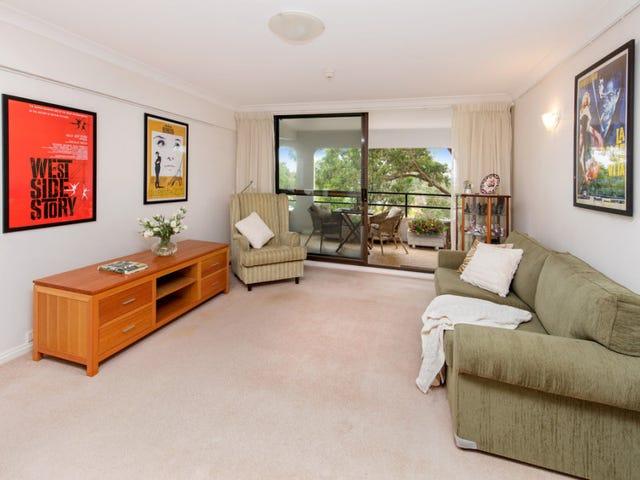 1a/37-43 Reynolds Street, Cremorne, NSW 2090