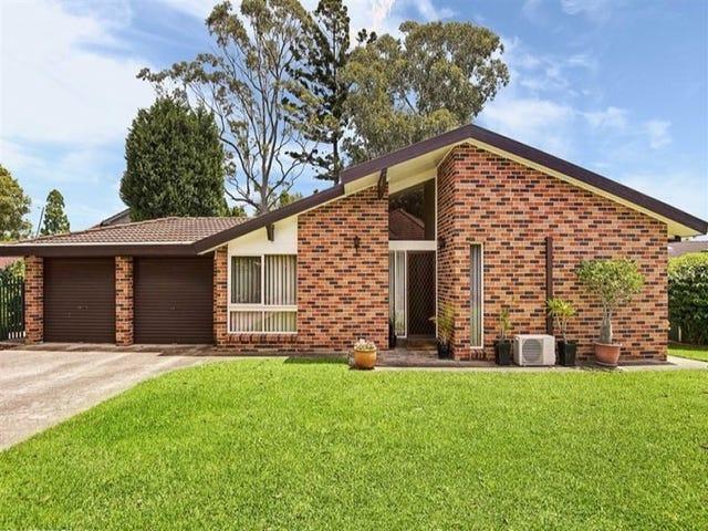 23 Westwood Street, Pennant Hills, NSW 2120