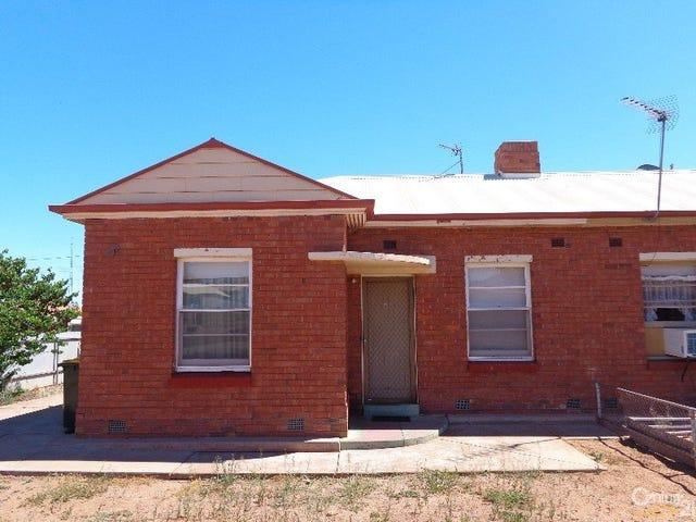 89 Hambidge Terrace, Whyalla, SA 5600