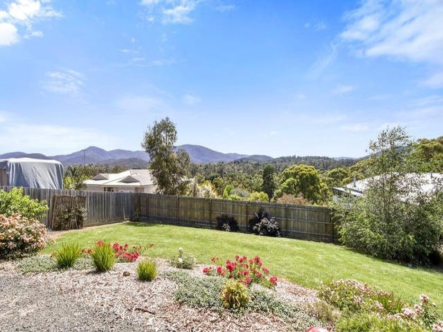 3/12 Stephens Road, Healesville, Vic 3777