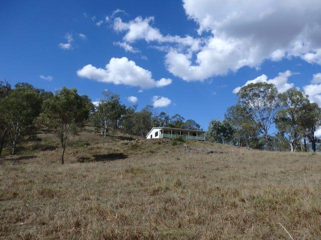 8152 Brisbane Valley Highway, Harlin, Qld 4306