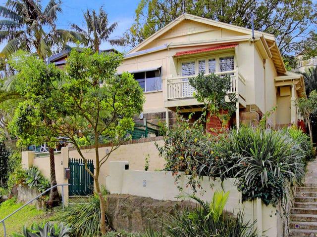 19 Cabban Street, Mosman, NSW 2088