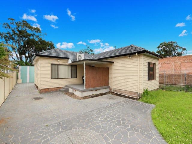 915 Punchbowl Road, Punchbowl, NSW 2196