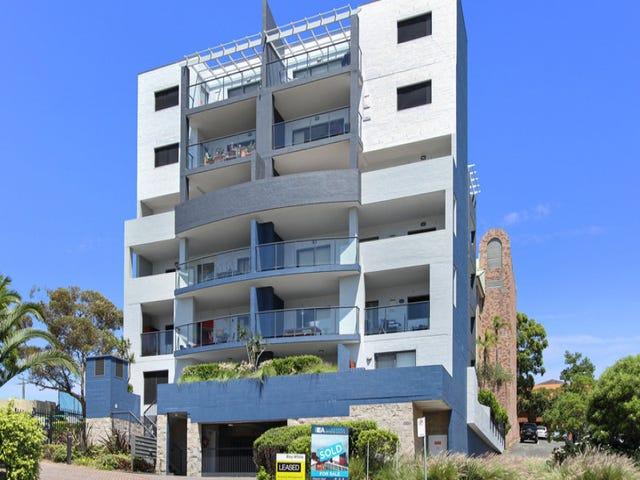 3/1 Governors Lane, Wollongong, NSW 2500