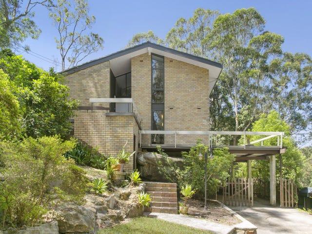 147 The Comenarra Parkway, Turramurra, NSW 2074
