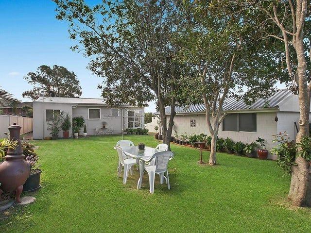 24 Attunga Avenue, Kiama Heights, NSW 2533