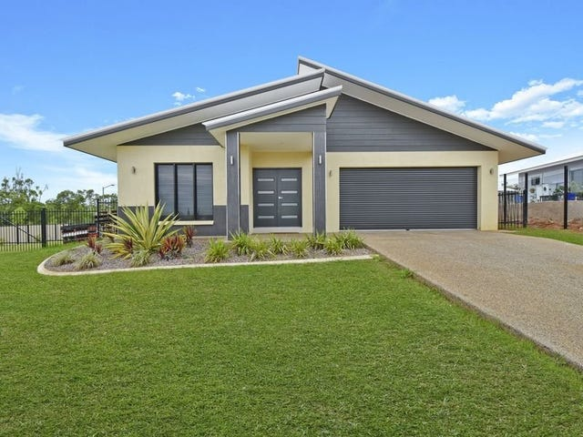49 Damascene Circuit, Bellamack, NT 0832