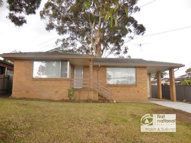 34 Gleeson Avenue, Baulkham Hills, NSW 2153