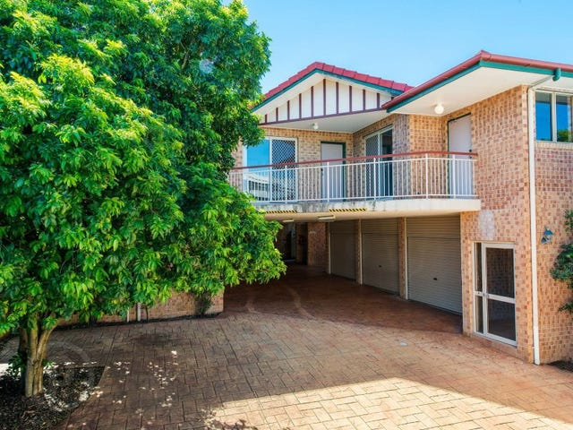 4/52 Ison Street, Morningside, Qld 4170
