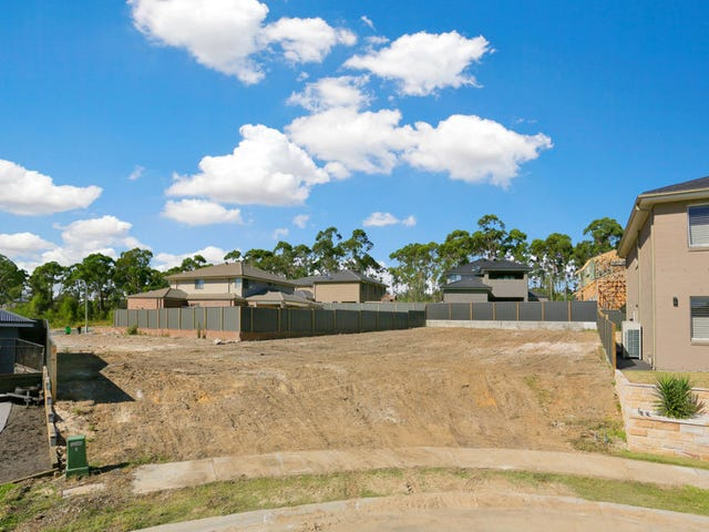 15 Caladenia Close, Kellyville, NSW 2155