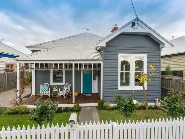 39 McDougall Street, Geelong West, Vic 3218