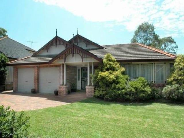 109 Kings Road, Castle Hill, NSW 2154