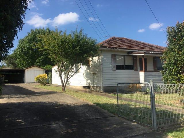 181 Victoria Street, Cambridge Park, NSW 2747