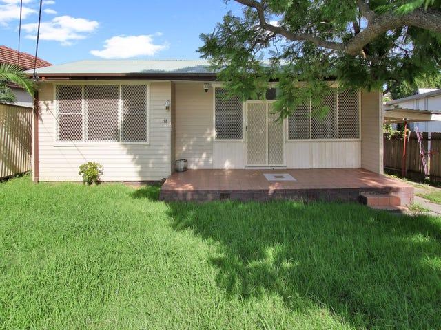 118 Walters Road, Blacktown, NSW 2148