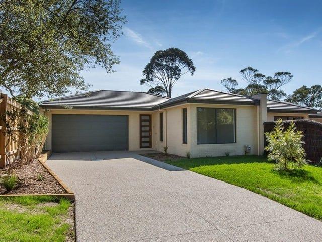 39 Dalsten Grove, Mount Eliza, Vic 3930