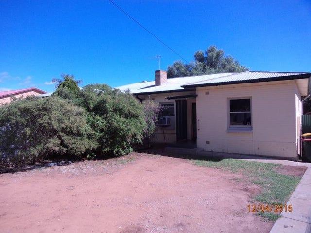 21 Benham Road, Elizabeth East, SA 5112