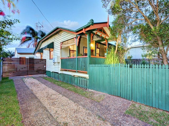 3 Windermere Street, Walkervale, Qld 4670