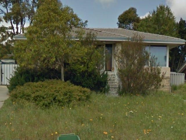 8 Sulphur Rd, Parmelia, WA 6167