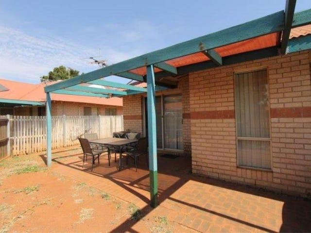 21/25-35 Egret Crescent, South Hedland, WA 6722