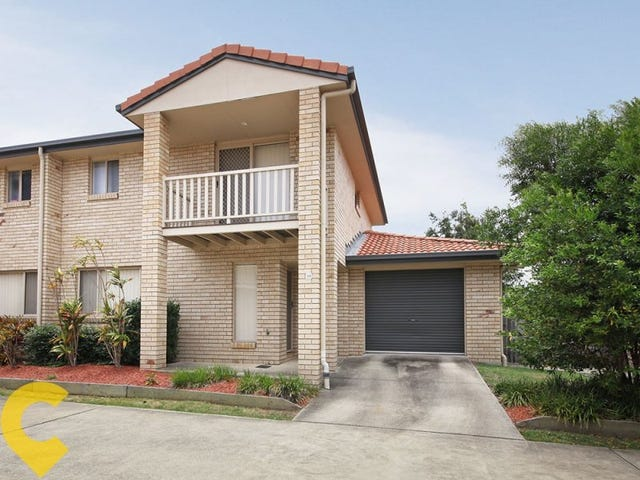 59/100 Webster Rd, Deception Bay, Qld 4508