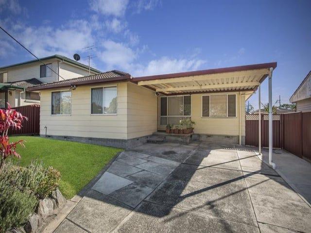 85 Robson Ave, Gorokan, NSW 2263