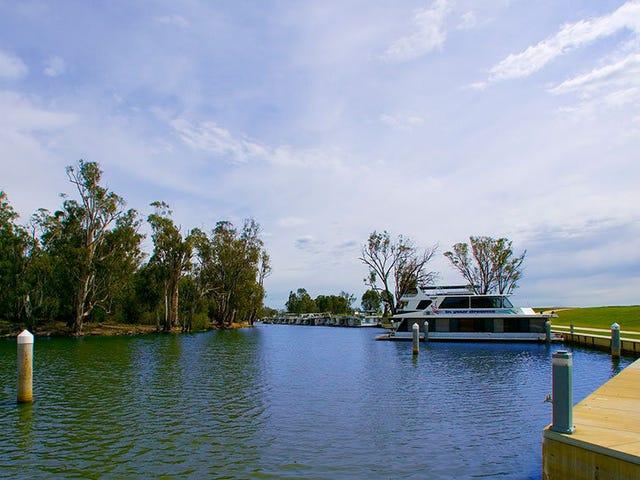 1768 Perricoota Road, Moama, NSW 2731