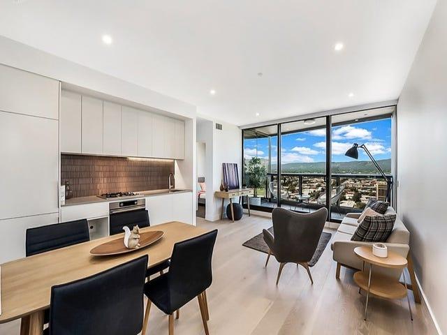 421 King William Street, Adelaide, SA 5000