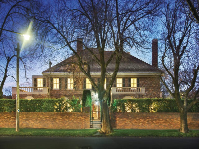 28 Irving Road, Toorak, Vic 3142