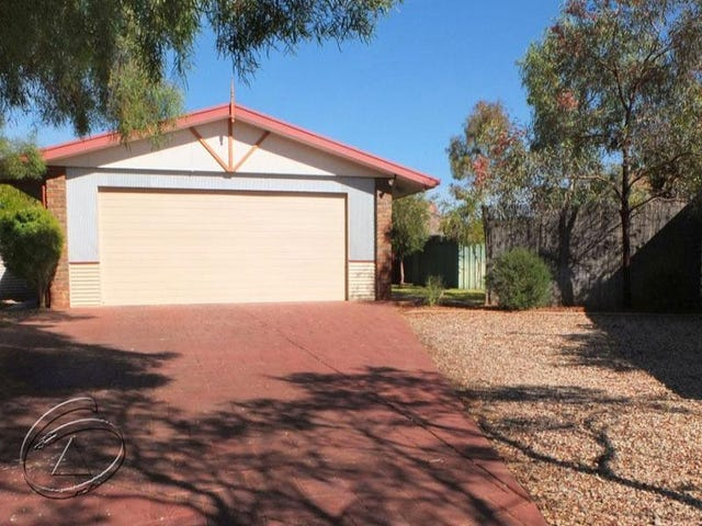 34 Bowman Close, Araluen, NT 0870